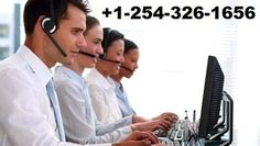 #FacebookAccountDeleteHelp Number Powered By Online Geeks @ +1-254-326-1656     Note: We are the Online Geeks Squad guys helpline people out for Facebook Account Issues. If you are looking for FREE HELP then you can visit at www.facebook.com/help but if you are looking for Facebook Experts Help then call us now. If you are interested in fixing with experts then please call us right away. Thankyou.     Facebook Account Delete Help powered by Online Geeks @ +1-254-326-1656