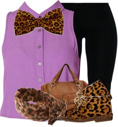 """""""HOLA :)"""" by hellokittyswag14 ❤ liked on Polyvore"""