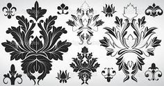 Risultati immagini per cornucopia neoclassico