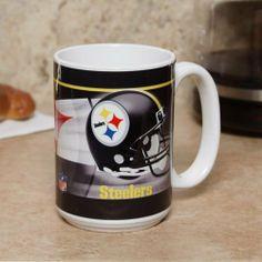 NFL Pittsburgh Steelers