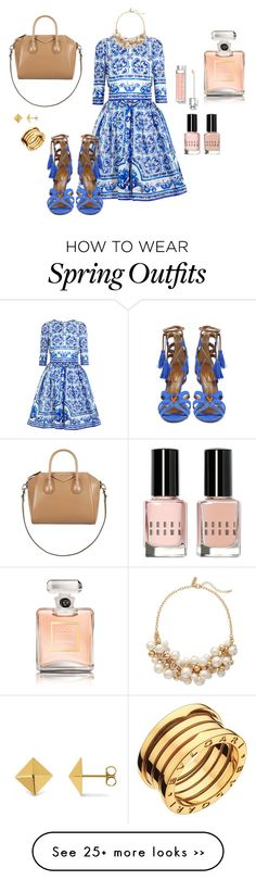 """Spring/Sumer 15/16 Racing Outfit Inspiration - Spode Blue"" by thelifestylecollaboration on Polyvore"