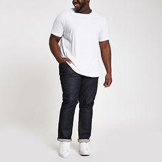 49d1baeb 109 best Big and Tall T Shirts images   Big, tall menswear, Mens ...