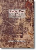 14 Nocturnes for piano http://www.santinocara.com/music-scores-eshop/books-and-score-collections/classical-music-scores?focus=1003