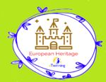Acercando Aulas: Proyecto European Heritage for small and young pup...