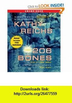 206 Bones A Novel (Temperance Brennan Novels) Kathy Reichs, Linda Emond , ISBN-10: 0743582470  ,  , ASIN: B005X4GJV2 , tutorials , pdf , ebook , torrent , downloads , rapidshare , filesonic , hotfile , megaupload , fileserve