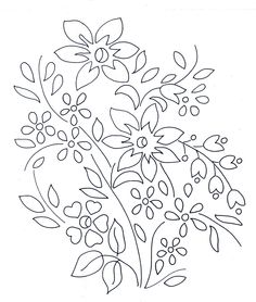 Embroidery Pattern from 4.bp.blogspot.com. jwt