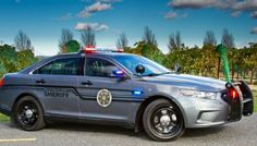 2015 Ford Police Interceptor Sedan Ford Police, Police Cars, Police Officer, Police Vehicles, Tactical Medic, Police Lights, Police Academy, Police Uniforms, Emergency Vehicles