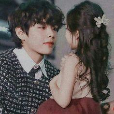 V And Jin, Blackpink And Bts, Foto Bts, Bts Bangtan Boy, Bts Boys, Kpop, V Bts Wallpaper, Korean Babies, Kim Taehyung