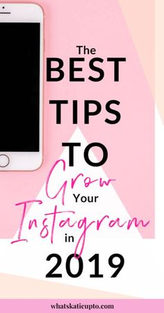 Grow your business with these tips. Are you an entrepreneur struggling to grow your business?This post has some useful social media and marketing tips and ideas to get you started. Click through to my website. Bio Instagram, Instagram Hacks, Instagram Marketing Tips, Instagram Caption, Instagram Layouts, Facebook Instagram, Instagram Accounts, Plan Marketing, Facebook Marketing