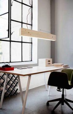 60 Cool Office Workspaces   Part 17 - UltraLinx