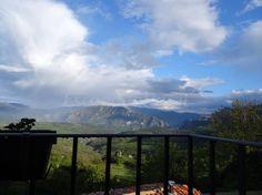 Fotos de Casa Astasia - Casa rural en Montcortès (Lleida) http://www.escapadarural.com/casa-rural/lleida/casa-astasia/fotos#p=55a4eb871738b