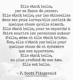 #passion #beautéintérieure