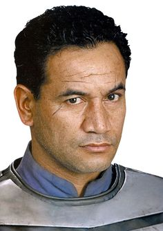 Jango Fett was played by Temuera Morrison and voiced by him in most of his video game appearances with Scott McLean handling the stunts in Episode II. Description from villains.wikia.com. I searched for this on bing.com/images