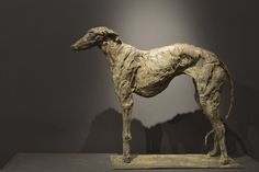 patrick villas sculptures - Google zoeken