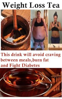 Fight Diabetes, Lower Cholesterol and Lose weight with only one ingredient.