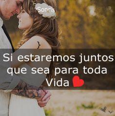 Frases Bonitas De Amor Con Imagenes