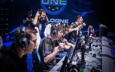 Los eSports han pasado de ser un fenómeno minoritario a convertirse en una industria que no cesa de crecer. Las cifras de este nuevo negocio son...