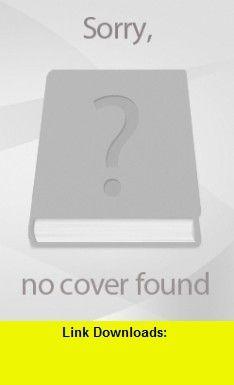Somalia Hb (Headliners) (9780237514815) Edward R Ricciuti , ISBN-10: 0237514818  , ISBN-13: 978-0237514815 ,  , tutorials , pdf , ebook , torrent , downloads , rapidshare , filesonic , hotfile , megaupload , fileserve Ebook Pdf, Laptop, World, Good Night, Venus, Psychology, The World, Laptops, Psych