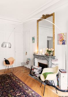 lifestyle interior nadia candet private choice atelier dore photo