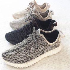 26 Stylish Sneakers