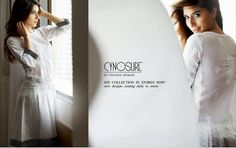 #chikankari #embroidery #white