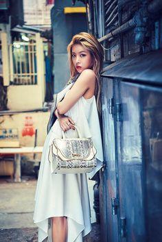 Wonder Girl Kpop, Yubin Wonder Girl, Role Player, Jeon Somi, Jessica Jung, Suzy, K Idols, Sequin Skirt, Skirts