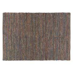 http://www.habitat.co.uk/harrow-large-multi-coloured-cotton-rug-170-x-240cm-223938