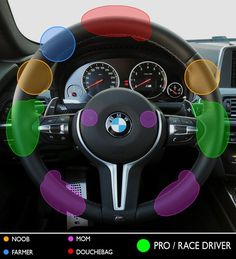 car meme Car Dealer Marketing Done on Purpose #purposeadvertising