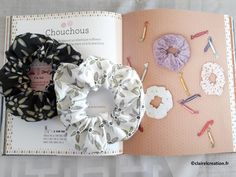 Need a gift for a tennis player✩ Stop searching and get inspired now! ✩ Check out this list of creative present ideas for tennis players and lovers Coin Couture, Couture Sewing, Creation Couture, Sewing Accessories, Diy For Girls, Diy Crochet, Sewing Tutorials, Couture Fashion, Projects To Try