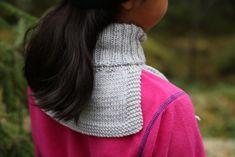 Pizzicato: Lumihiutalekaulurit + ohje Knit Crochet, Knitting, Kids, Baby Things, Crocheting, Fashion, Young Children, Crochet, Moda