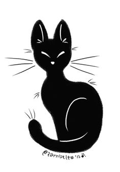 Today In Italy is the National Cat Day :3