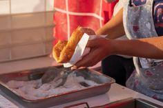 dreamstime_l_128822946 Italian Foods, Italian Recipes, Skillet Bread, Candied Orange Peel, Food L, Rustic Cake, Buffalo Wings, Lentil Soup, Love Cake