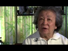 nisei's story - short documentary about the japanese internment camps