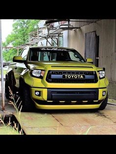 Toyota Tundra Widebody kit & TRD PRO front & rear end. Toyota Autos, Toyota Trucks, Toyota Cars, Toyota 4x4, Toyota Tundra, Toyota Tacoma, Tundra Trd, Toyota 4runner, Custom Trucks