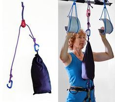 Gstrings by Sicgrips - Rock Climbing & Bouldering Gear