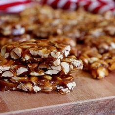 Glaseado Real   Glasé Real - CUKit! Cereal, Pie, Breakfast, Pan Relleno, Food, Queso, Pandora, Instagram, Candied Orange Peel