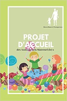 Ep1 Cap Petite Enfance, Leo, Family Guy, Amazon Fr, Character, Inspiration, Baby Tips, Kids Crafts Diy Easy, Biblical Inspiration