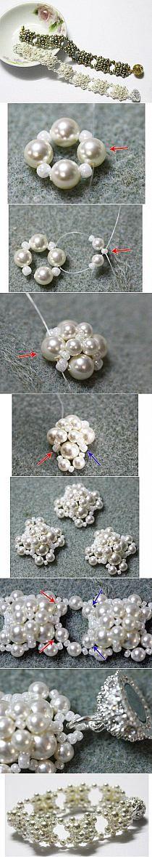 Biżuteria, dodatki na Stylowi.pl