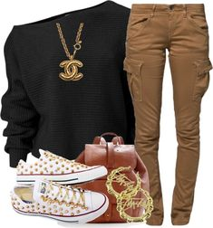 """""""hmm.."""" by livelifefreelyy ❤ liked on Polyvore"""