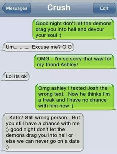 Super Funny Quotes For Teens Crushes Texts Phones 51 Ideas - Crush texts - Funny Text Messages Funny Texts Jokes, Text Jokes, Funny Text Fails, Epic Texts, Funny Quotes, Funny Memes, Very Funny Texts, Funny Texts To Send, Humor Texts