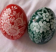 Easter Bunny, Easter Eggs, Diy And Crafts, Arts And Crafts, Carved Eggs, Scratch Art, Egg Art, Egg Decorating, Vintage Shabby Chic