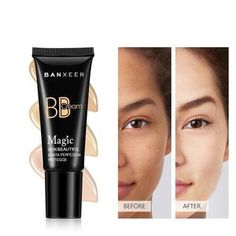 Women BB CC Cream Concealer Moisturizing Foundation #Leggings #Legging #miniskirt #fashion #skirt #legs #highheels #pantyhose #tights #SHORT #HOTSHORT #SHORTS #HOTSHORTS #model #style #work #womenwork #coat #womencoat #womancoat#coats #blazer #womanblazer #workwear #dress #dresses #interview #meet #meeting #date #dating #love #women #girl #lady #office #dinner #outfit #casual #cute #highheel #party #top #tops #blouse #blouses #jacket #office #PANT #PANTS #wedding #party #couple Blazers For Women, Coats For Women, Cream Concealer, Cc Cream, Hot Shorts, Face Makeup, Dating, Lipstick, Nude