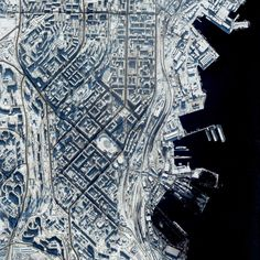 #HTE Murmansk is a city located in the extreme northwest of Russia. Murmansk is a city located in the extreme