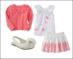 Shop the Old Navy Kidtacular Kids & Baby Sale, everything is off until Feb Plus, Enter for a chance to Win Old Navy GC's, click photo for details Beautiful Clothes, Beautiful Outfits, Little Girl Fashion, Kids Fashion, Old Navy Kids, My Beautiful Daughter, Baby Sale, Click Photo, Toddler Girl Outfits