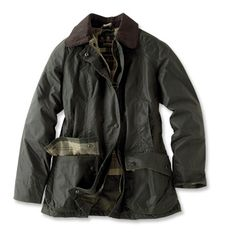 Barbour® Women's Beadnell Jacket