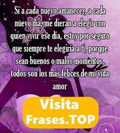 60 Mejores Imagenes De Frases De Amor Para Mi Novio Blouse Crop