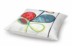 Poduszka, bawełna, 55 x 55 cm IKEA 59,99 zł  - zdjęcie
