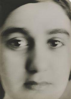 Stanisław Ignacy Witkiewicz, Anna Oderfeld, Zakopane, 1911-12