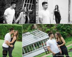 PJL Photography - Google+