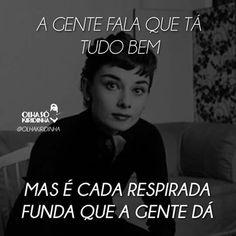 #OlhaSoKiridinha